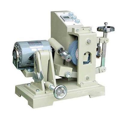 AKRON耐磨试验机