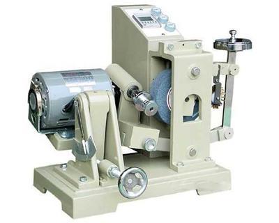 QI-001 GB/JIS AKRON耐磨试验机