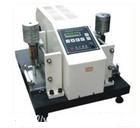 QI-024 AATCC/ISO电动式磨擦褪色试验机