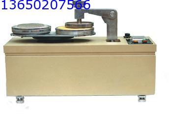 QI-S-012国标刷式起球起毛仪