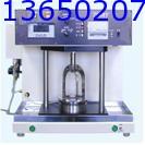 QI-S-019智能耐静水压测试仪