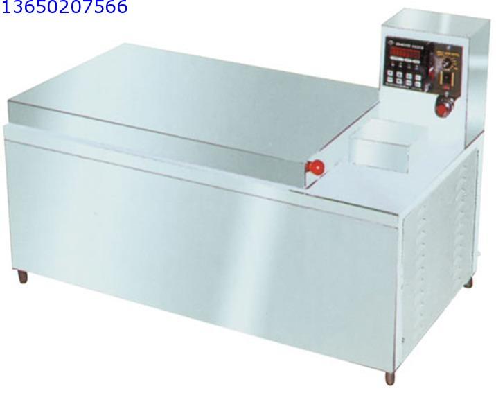 QI-S-023常温小样染色机
