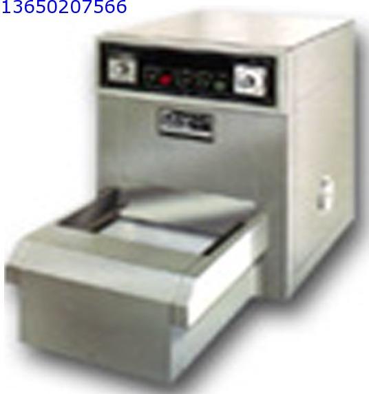 QI-S-025定型烘干小样机