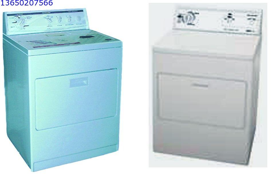 QI-S-029标准干衣机