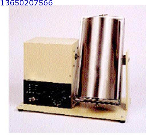 QI-S-034  AATCC 70纺织品动态吸水性机