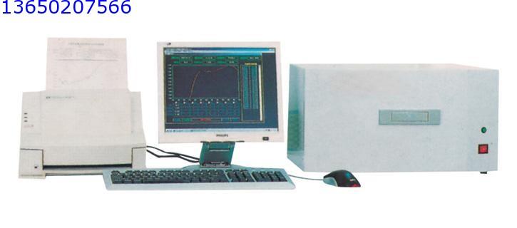QI-S-037防紫外线透过防晒保护测试仪