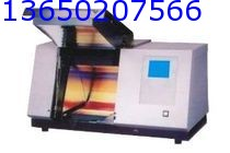 QI-S-040台式日晒牢度机