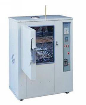QI-045太阳灯紫外线耐黄变试验机(300W)