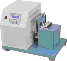 QI-057安全鞋垫板耐折试验机(单头)