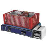 QI-068鞋底隔热性能试验机