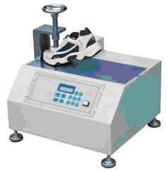 QI071 GB/T20991成鞋刚性测试仪