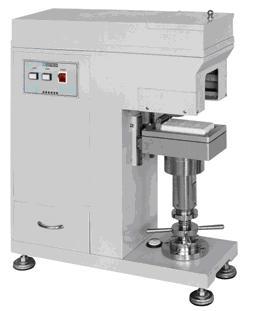 QI-075 ISO 20344/GB/T20991鞋材水分吸收和解吸试验机