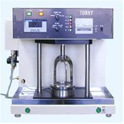 QI-079智能耐静水压测试仪