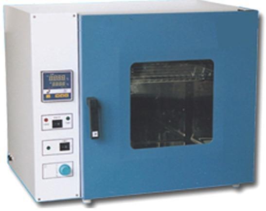 QI-084耐汗测试用精密烘箱