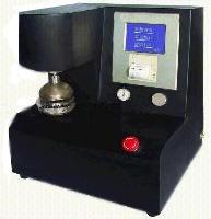 QI-086 WVP水蒸气吸收性测试仪