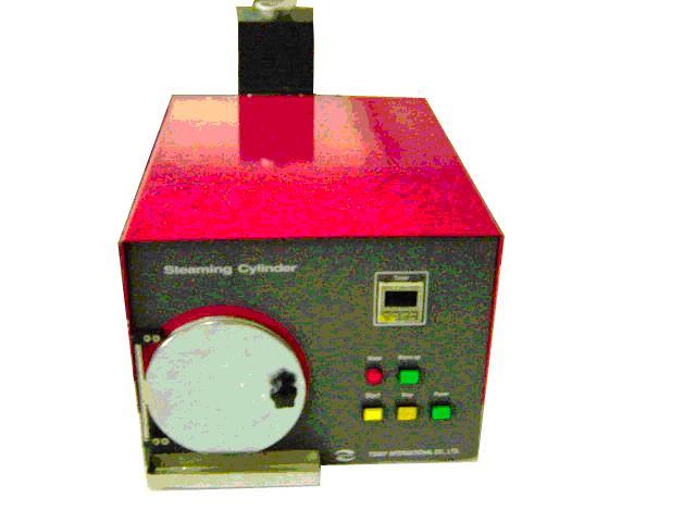 QI-089 GB/T 20991鞋帮耐水解测试仪