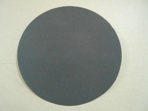 马丁代尔砂纸CP918A,德国VSM400#P400砂纸