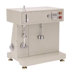 QI-P-002MIT纸品耐折强度试验机