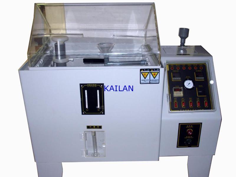 盐雾试验机,盐水喷雾试验机,金属防锈试验机