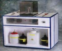 QI-S-095数字式纤维混纺比分析仪