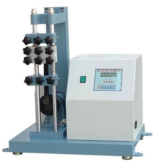 橡胶快速曲折试验机JIS-K6301
