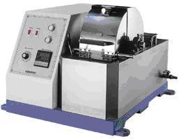 QI-063 GB/T 15256低温脆化试验机