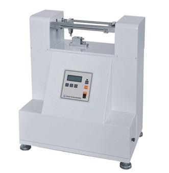 GB/T3903.35钢心抗疲劳试验机