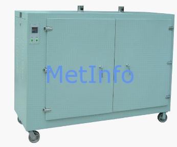 QI-S-091缩水率烘箱