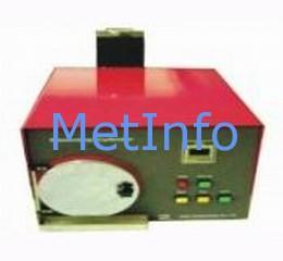 QI-S-092汽蒸测试箱