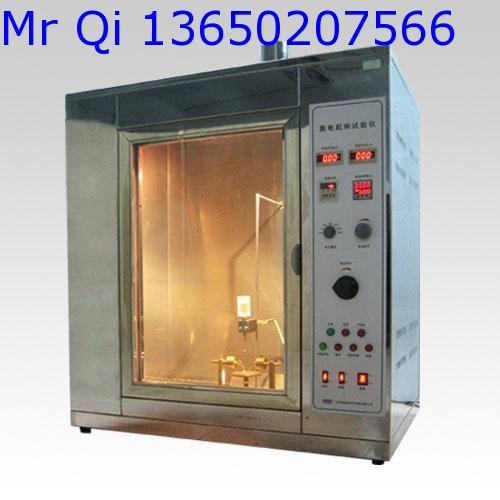 QI-E-009 漏电起痕试验仪