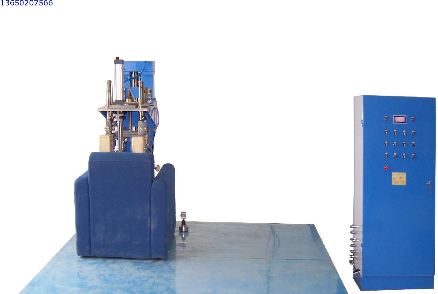 QI-J-010家具坐具测量仪