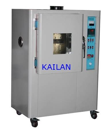 QI-H-010高压加速老化试验机