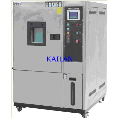QI-H-032恒温恒湿测试设备(可程序)