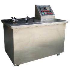 耐水色牢度测试仪