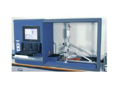 ASTM-F2913电脑式止滑试验机